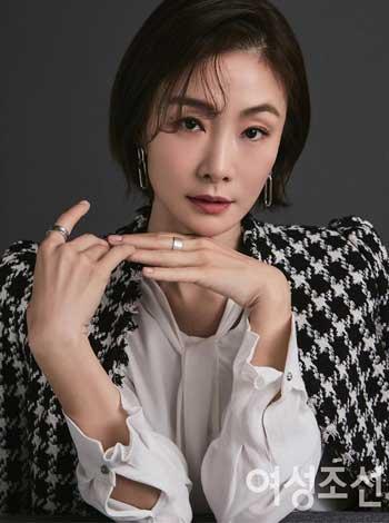 Daftar Pemain Drama Korea Romantic Doctor Kim Season 2 - Park Hyo Joo