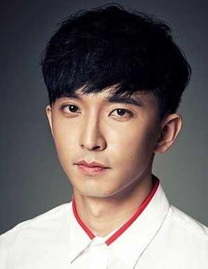 Daftar Pemain Drama Korea Romantic Doctor Kim Season 2 - Yoon Na Moo