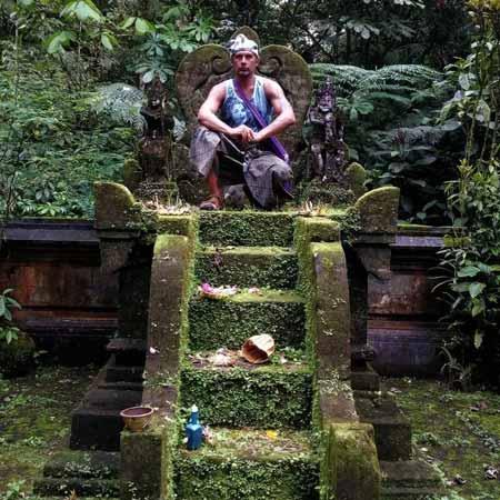 Deretan-Kelakuan-Buruk-Turis-Asing-Di-Bali