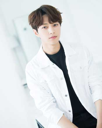 Idol Kpop Yang Akan Menjalankan Wamil Tahun 2020 - L Infinite