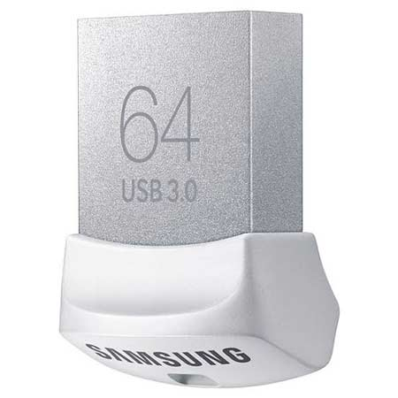 Merk Flashdisk Terbaik Beserta Harganya - Samsung