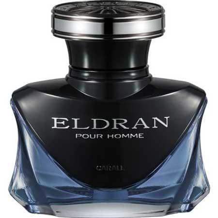 Merk Parfum Mobil Terbaik - Carall Eldran