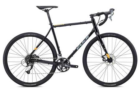 Rekomendasi Merk Sepeda Terbaik Dengan Harga Terjangkau