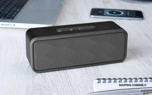 Merk Speaker Bluetooth Yang Bagus