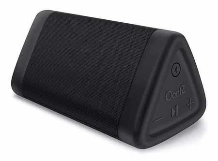 Merk Speaker Bluetooth Yang Bagus - Oontz Angle 3