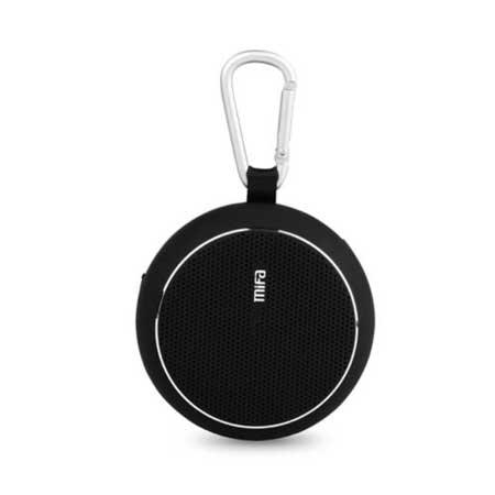 Merk Speaker Bluetooth Yang Bagus - Xiaomi MiFa F1