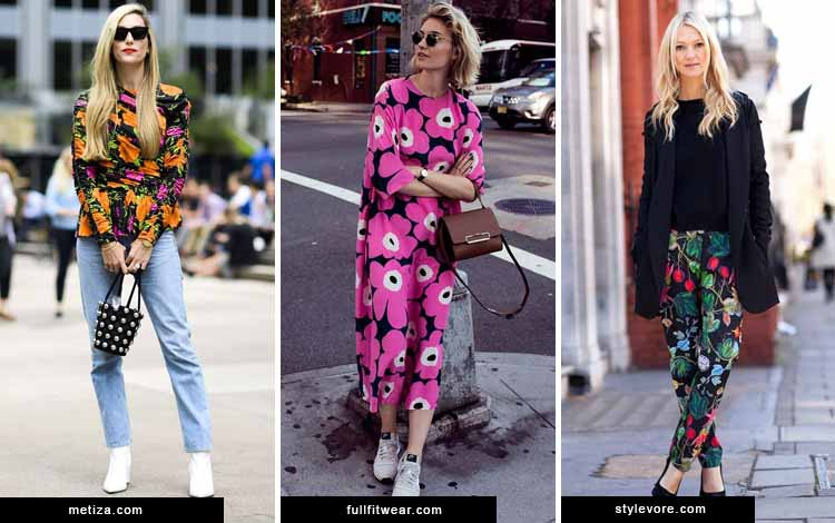 Trend-Fashion-2020-Bolder-floral