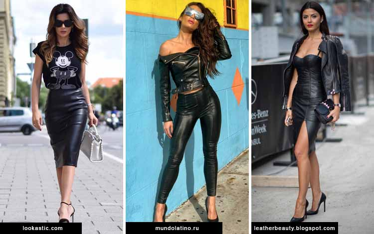 Trend-Fashion-2020-Dominatrix-style
