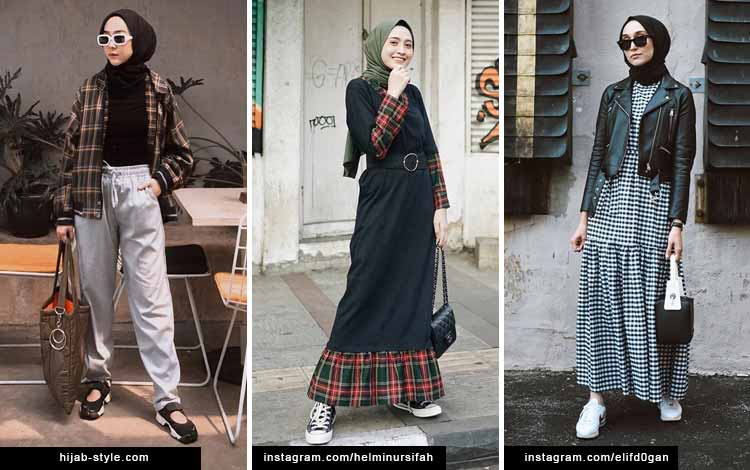 Trend-Fashion-2020-Edgy-look-untuk-hijabers