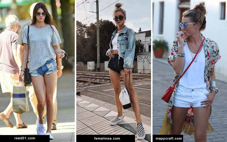 Trend-Fashion-2020-Hot-pants
