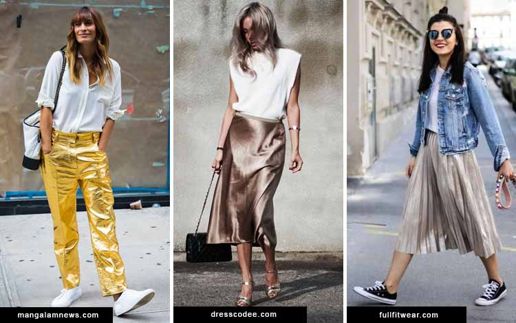 Trend-Fashion-2020-Metallic