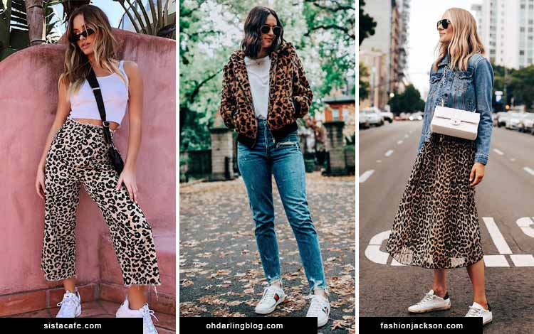 Trend-Fashion-2020-Motif-leopard
