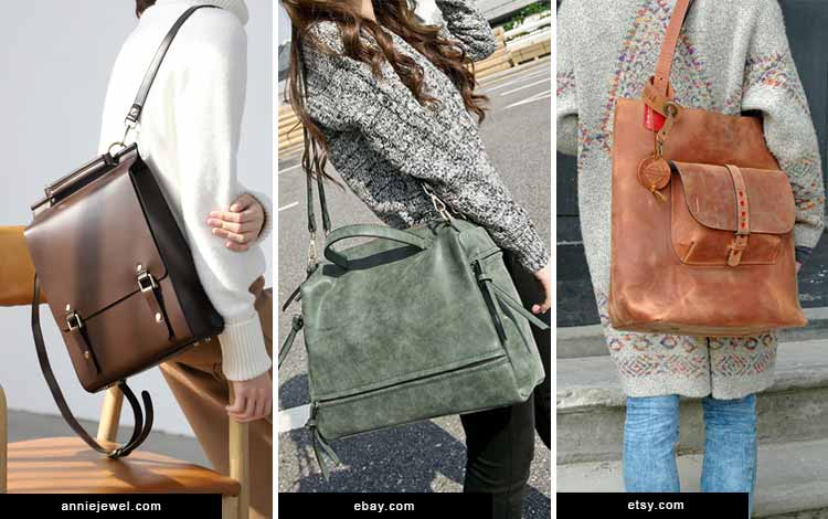 Trend-Fashion-2020-Retro-bags