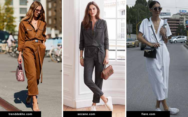 Trend-Fashion-2020-Utility-jumpsuits