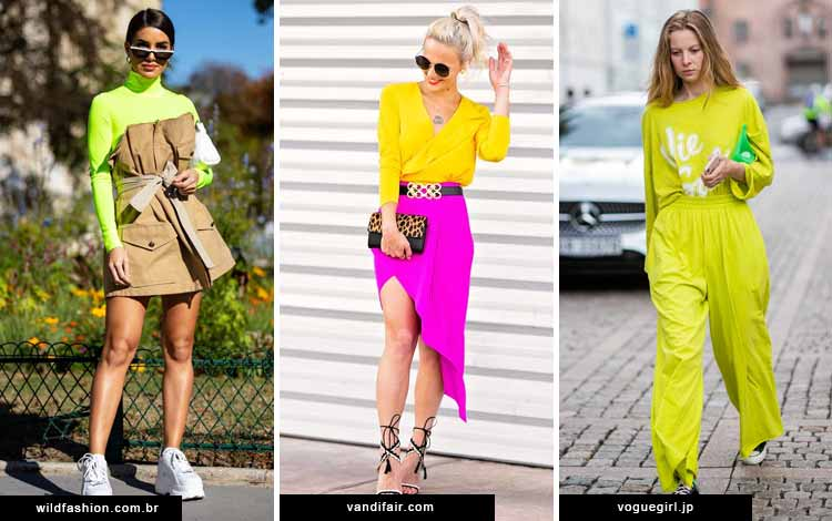 Trend-Fashion-2020-Warna-neon