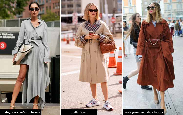Trend-Fashion-2020-coat-dress