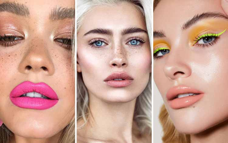 Trend-Makeup-2020
