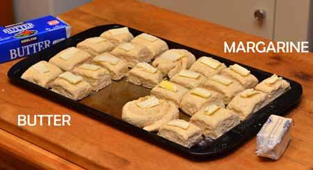 Perbedaan-Mentega-Dan-Margarin-Beserta-Manfaatnya
