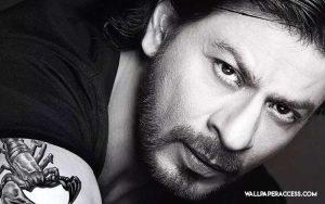 biodata Shahrukh Khan