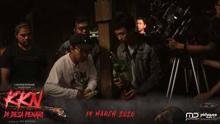Berbagai-Kejadian-Mistis-Saat-Pembuatan-Film-Indonesia-Yang-Paling-Bikin-Merinding