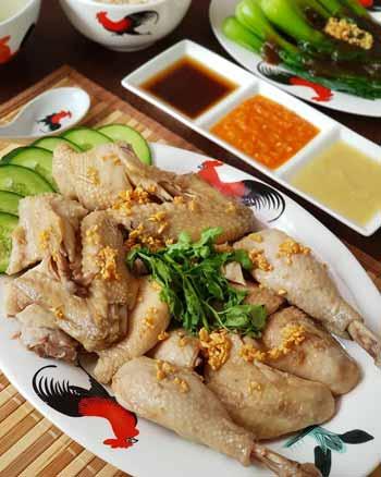 Berbagai-Olahan-Ayam-Super-Lezat-Ayam-Hainan
