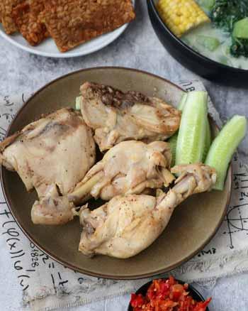 Berbagai-Olahan-Ayam-Super-Lezat-Ayam-Pop