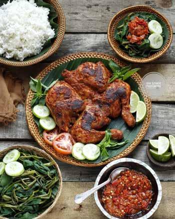 Berbagai-Olahan-Ayam-Super-Lezat-Ayam-Taliwang
