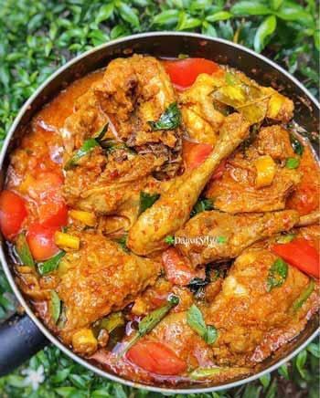 Berbagai-Olahan-Ayam-Super-Lezat-Ayam-Woku