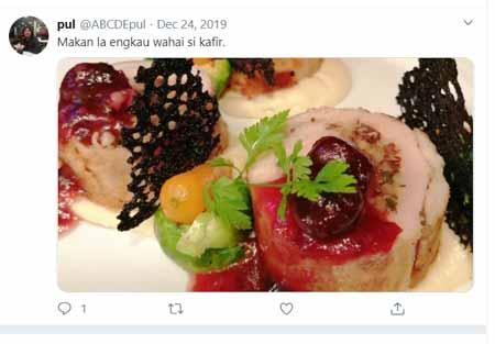 Chef-Hotel-Bintang-Lima-Mengaku-Meludahi-Makanan-Yang-Disajikan