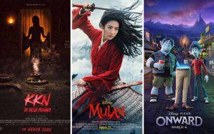 Daftar-Film-Bioskop-Yang-Tayang-Bulan-Maret-2020