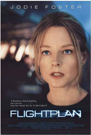 Film-Detektif-Terbaik-Flightplan