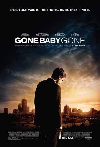 Film-Detektif-Terbaik-Gone-Baby-Gone