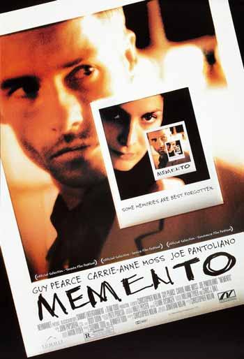 Film-Detektif-Terbaik-Memento