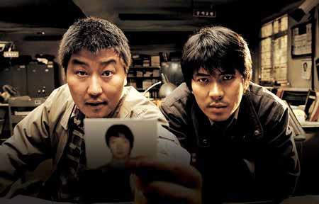 Film-Detektif-Terbaik-Memories-of-Murder