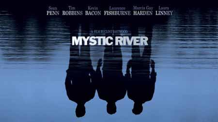 Film-Detektif-Terbaik-Mystic-River