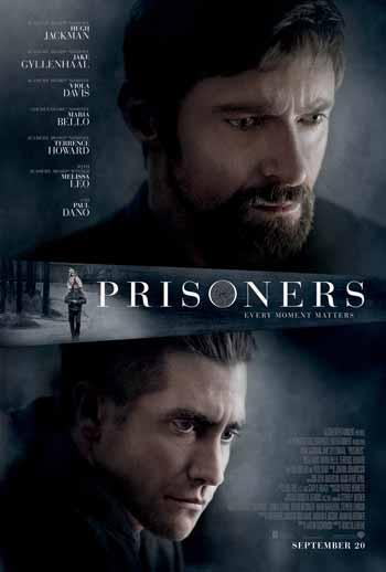 Film-Detektif-Terbaik-Prisoners