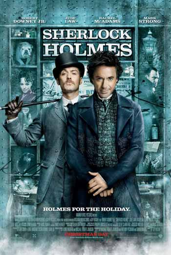 Film-Detektif-Terbaik-Sherlock-Holmes