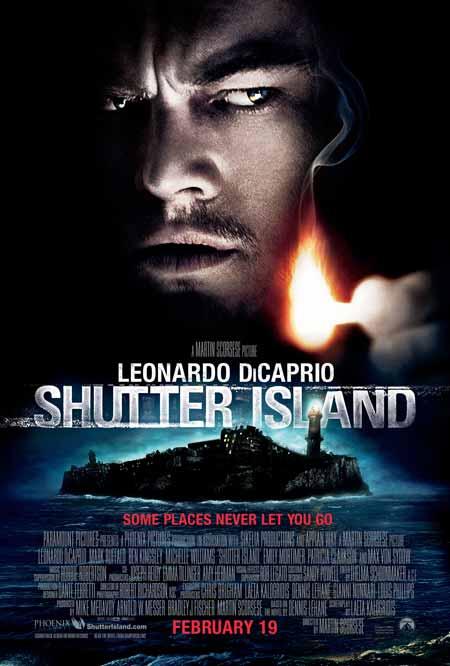 Film-Detektif-Terbaik-Shutter-Island