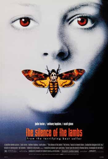 Film-Detektif-Terbaik-Silence-of-The-Lambs