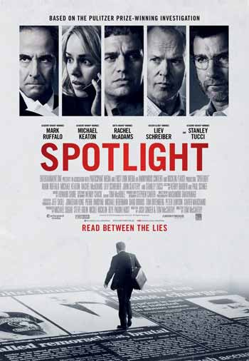 Film-Detektif-Terbaik-Spotlight