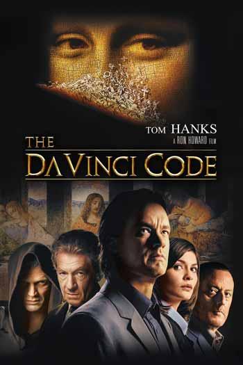 Film-Detektif-Terbaik-The-Da-Vinci-Code