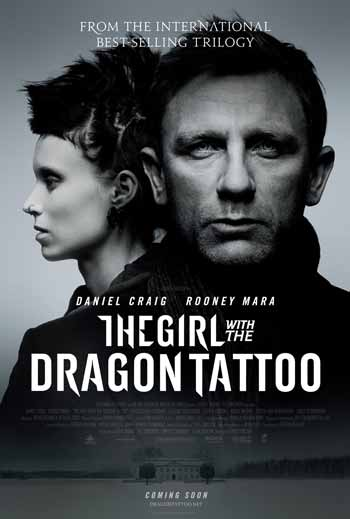 Film-Detektif-Terbaik-The-Girl-with-the-Dragon-Tattoo