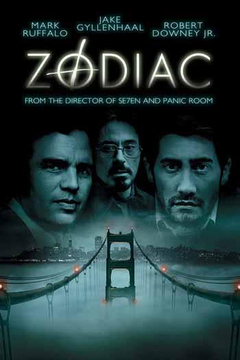 Film-Detektif-Terbaik-Zodiac