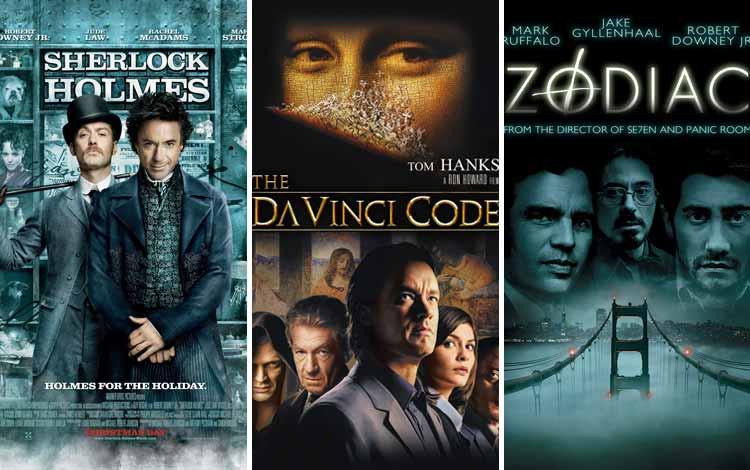 Film-Detektif-Terbaik