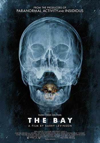 Film Wabah Penyakit Yang Mirip Dengan Virus Corona - The Bay