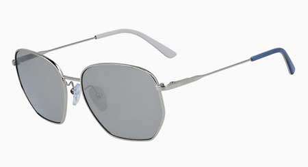 Merk Frame Kacamata Yang Bagus - Calvin Klein