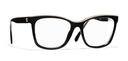 Merk Frame Kacamata Yang Bagus - Chanel