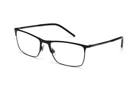 Merk Frame Kacamata Yang Bagus - Dolce & Gabbana