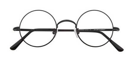 Merk Frame Kacamata Yang Bagus - Dolomiti Eyewear