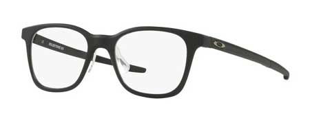 Merk Frame Kacamata Yang Bagus - Oakley